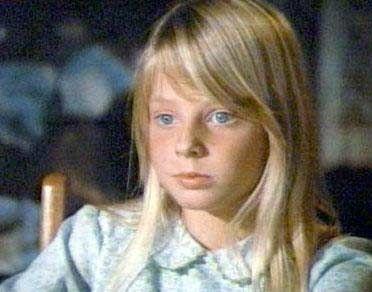 Jodie Foster, küçücük bir kızken kameralarla tanıştı. Kariyerinin en önemli çıkışını da henüz 12 yaşındayken bir fahişeyi canlandırdığı Taksi Şoförü adlı filmle yaptı. Hala sinemanın en başarılı yıldızlarından biri.